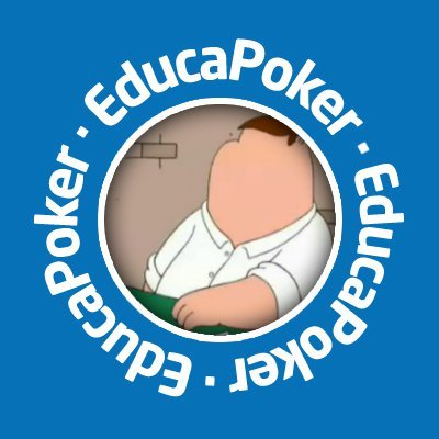 Profile picture for user Arnold_poker