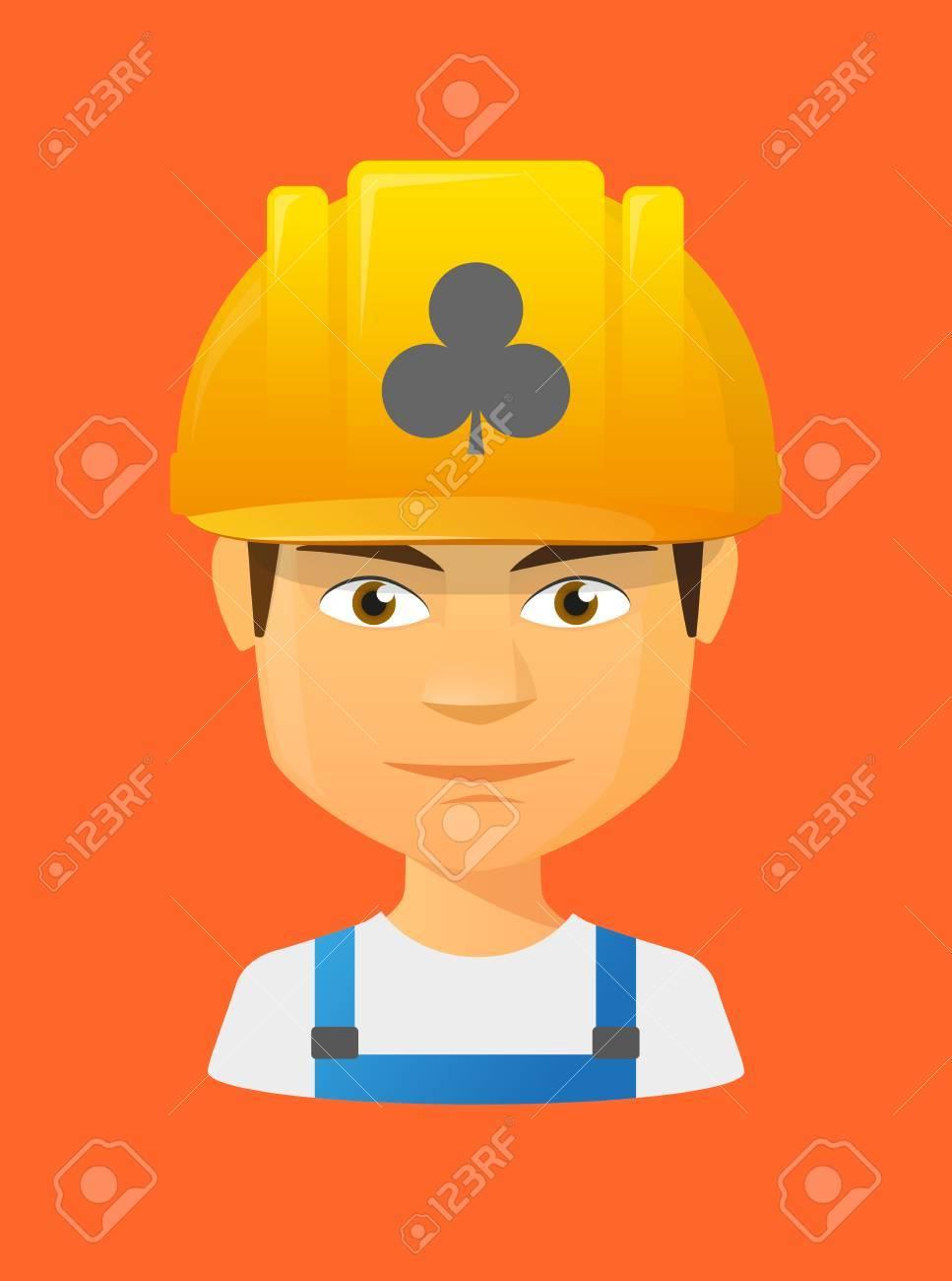 Profile picture for user Tatae
