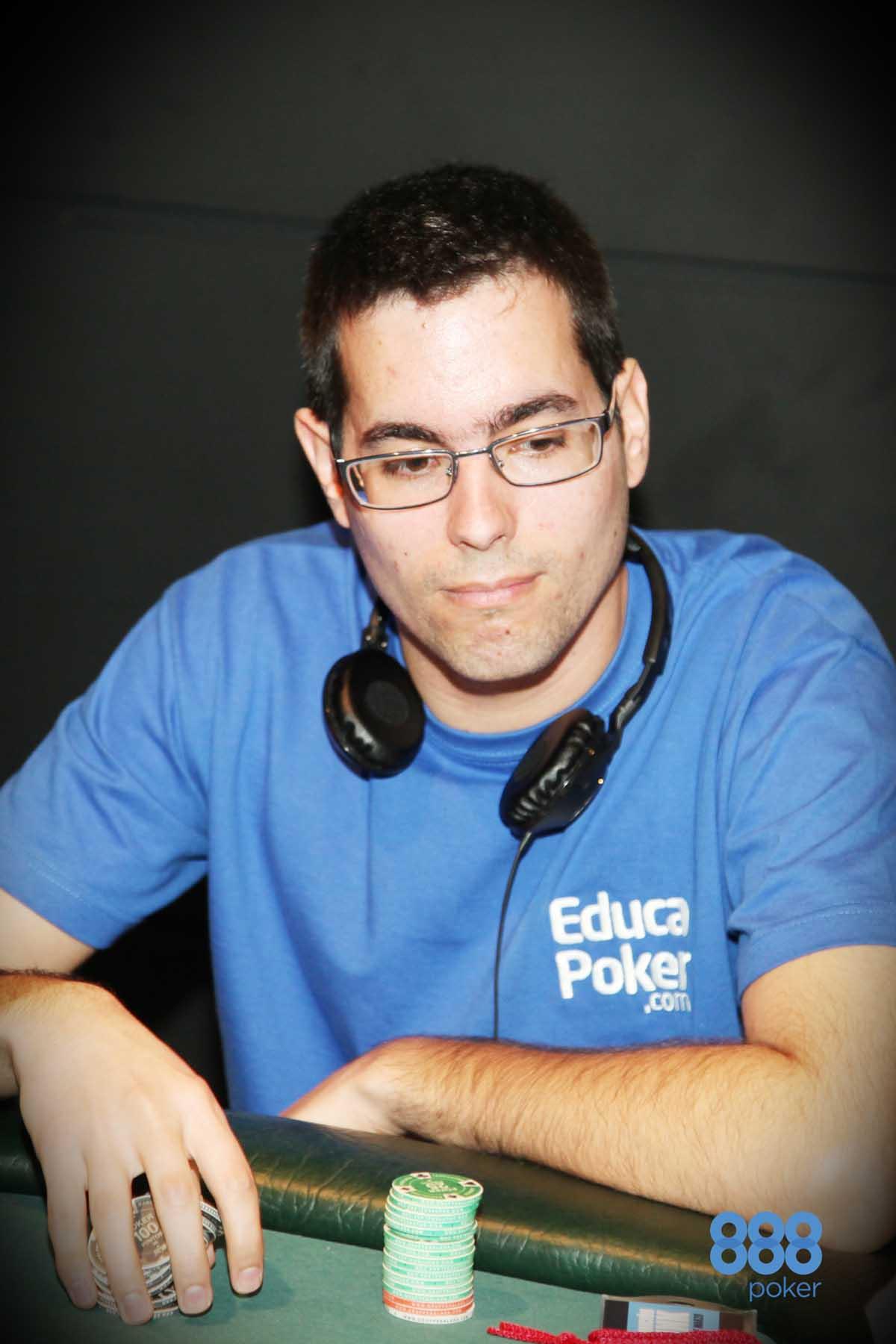 Profile picture for user paris4415