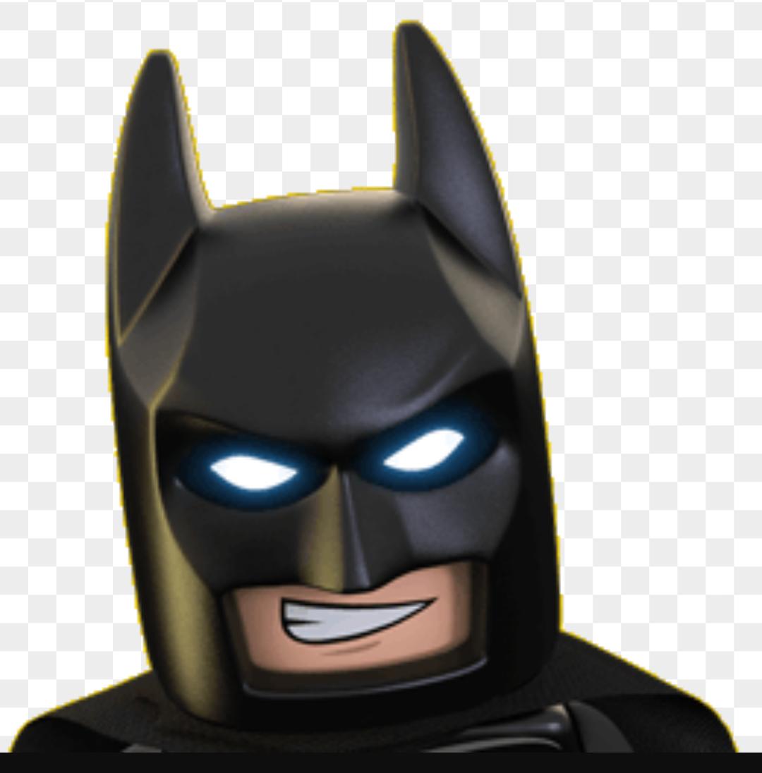 Profile picture for user alhernfer