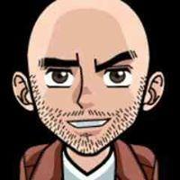 Profile picture for user jose743