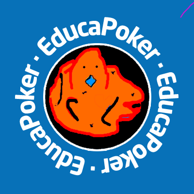Profile picture for user Pedrocandela