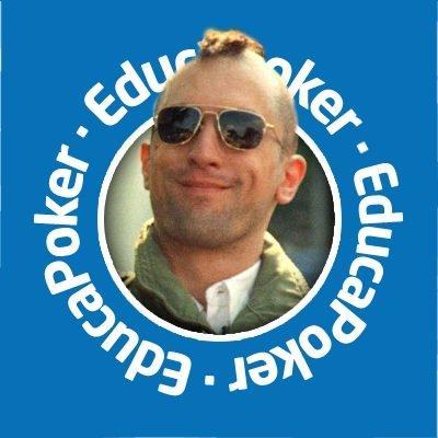 Profile picture for user schmiss