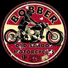 Profile picture for user bobber69