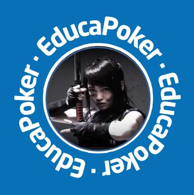 Profile picture for user dorinita