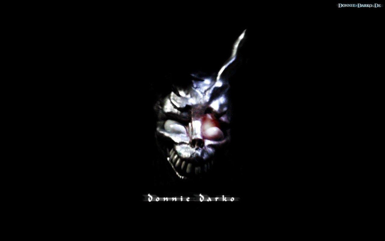 Profile picture for user darko4ever