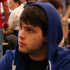 Profile picture for user Erko365
