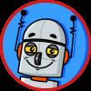 Profile picture for user Puigmal