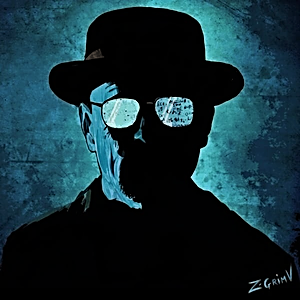 Profile picture for user Heisenbier