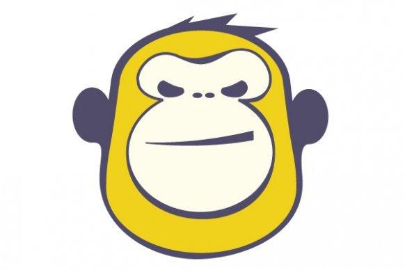 Profile picture for user sanmpv
