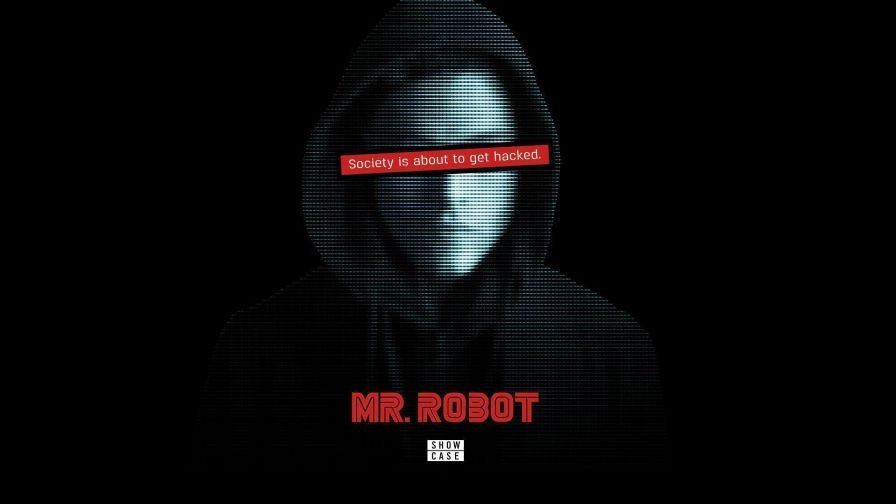 Profile picture for user MrRobot711