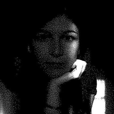 Profile picture for user Lara1908