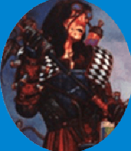 Profile picture for user Pana1990