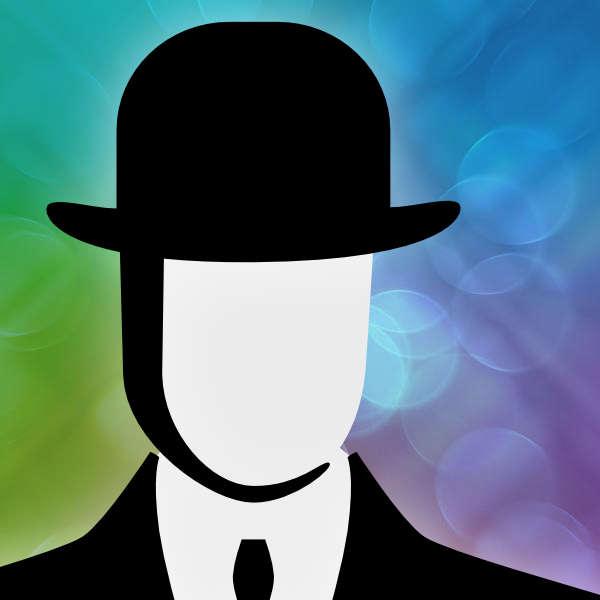 Profile picture for user lOjOl__2