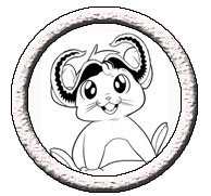 Profile picture for user ratabit