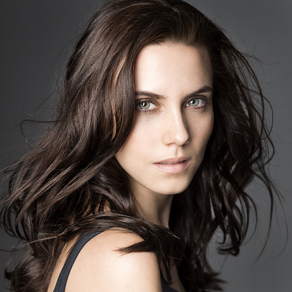 Profile picture for user jmad83