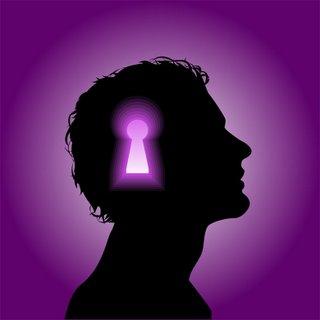 Profile picture for user msanbl2