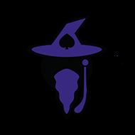 Profile picture for user jurojinpoker