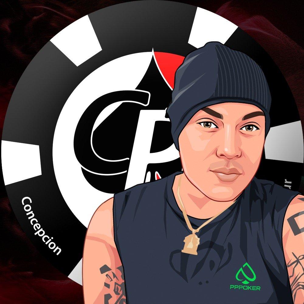 Profile picture for user Daniparo