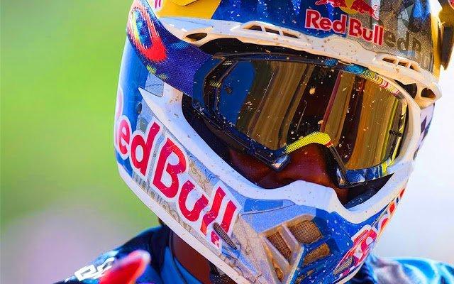 Profile picture for user Ernesto_63
