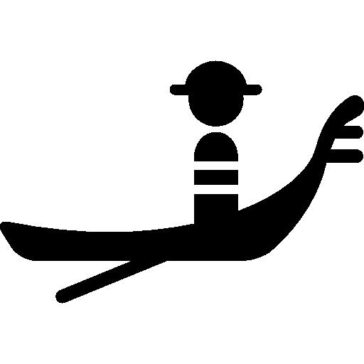Profile picture for user veneciano