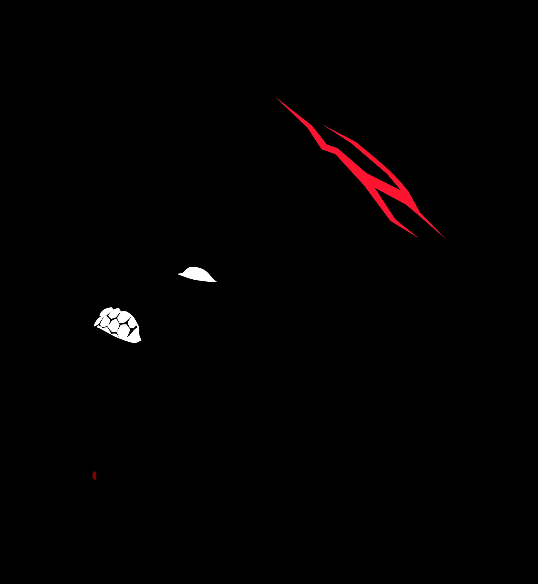 Profile picture for user bezmenov