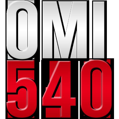Profile picture for user Omi540