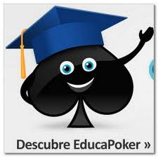 Profile picture for user quadtrero