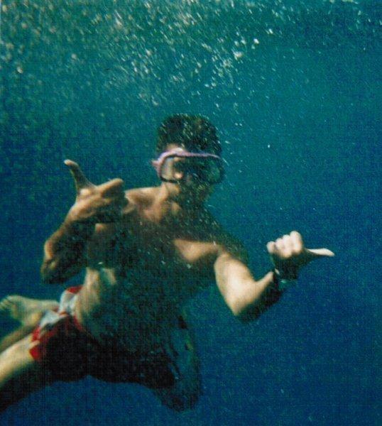 Profile picture for user DanielAfonso