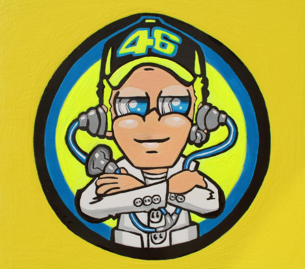 Profile picture for user CS27