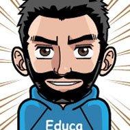 Profile picture for user mavsp