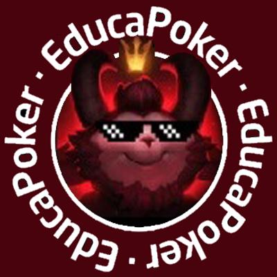 Profile picture for user Enrike
