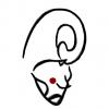 Profile picture for user trilero_27